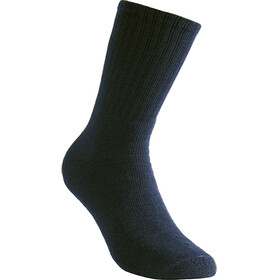 Woolpower 200 Socks Unisex dark navy